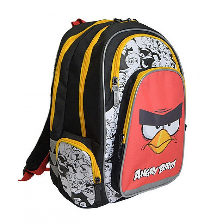 db719aaadcc Jak vybrat školní batoh nebo aktovku pro budoucího školáka a na co si dát  při výběru pozor
