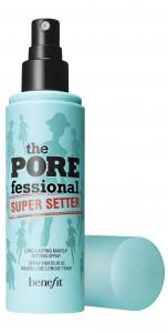 The Porefessional Super Setter od Benefitu