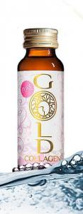 Titulka pro: Pure Gold Collagen